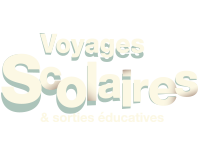 sorties voyages scolaires